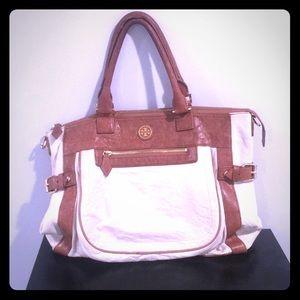 💟 Tory Burch Bag 💟